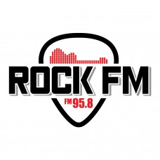 Rock Fm-2018.közlekedési hírek