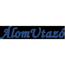 Alomutazo.hu