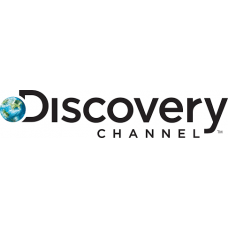 Discovery Channel spot