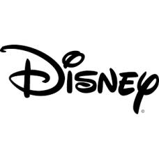 Disney spot