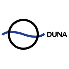 Dunatv spot
