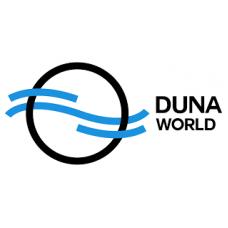 Duna World spot