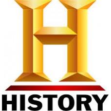 History spot
