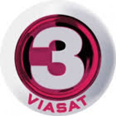 Viasat3 spot