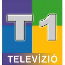 T1 TV-Törökszentmiklós és térsége televízió -Reklámfilm