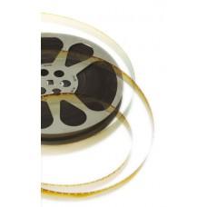 Bemutatkozó film gyártás