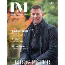 Egri Magazin 1/4 oldal-2018.március