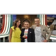 Duna TV-2018.Magyarország, szeretlek! támogatói 5mp