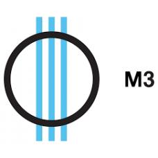 M3 spot