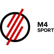 M4 sport-2019.spot