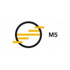 M5 spot