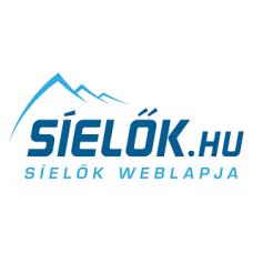 sielok.hu -banner 2018-2019 február.