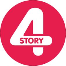 Story4 spot
