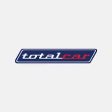 Viasat6-Totalcar,-2019.támogatói spot.május