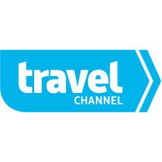 Travel Channel spot