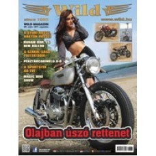 Wild magazin-2019.1/2oldal