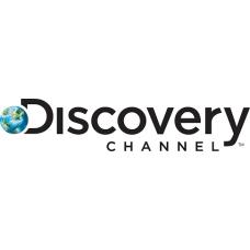 DISCOVERY, NATIONAL GEOGRAPHIC-Gyártás, építészet-2019. július