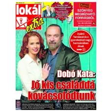 Lokál Extra hetilap-2019.