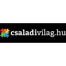 Online.Baba,mama csomag kisbabanaplo.com, csaladivilag.hu, szelforgo.hu, eletforma.hu-2019.december