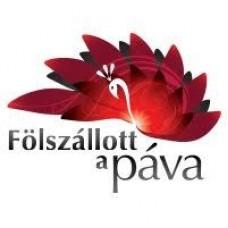 Duna TV - Fölszállott a Páva-.gyerekeknek 2019.december
