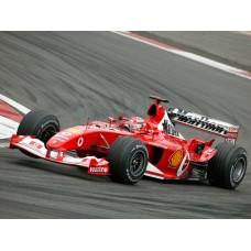 M4 -Formula1. élő közvetítések. 2019. Futamok,december