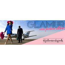 Online-Blikk.hu,Glamur.hu,noizi.hu.egeszsegkalauz.hu cikk-2020.