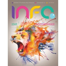 Infopont magazin-2019.