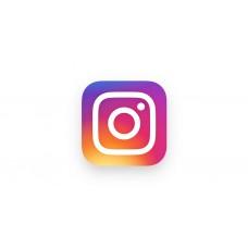 Instagram  csomag