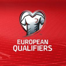 M4.UEFA EURO2020 Selejtező mérkőzések - Magyar Válogatott meccsek-2019.nov