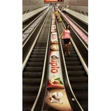 Metro.balusztrád-2020.február
