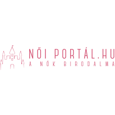 Online női csomag.blikk.hu, eletforma.hu, filantropikum.com, glamour.hu, noiportal.hu -2019.decemberig