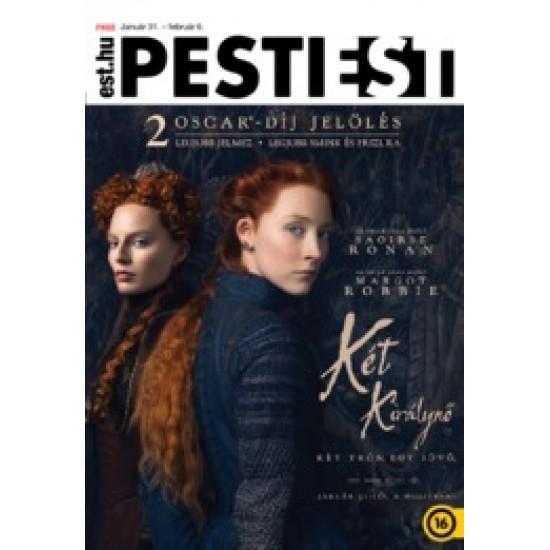 Pesti Est-2021.(1/3oldal)