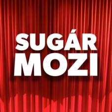 Sugár mozi-2019