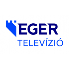 Tv Eger-2019,képújság