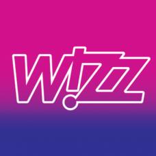 Wizzair Inflight Magazin-2020.