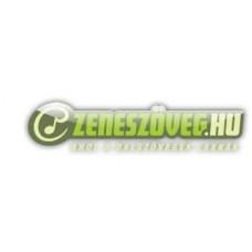Zeneszöveg.hu-2019