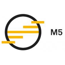 M5 TV-2020.