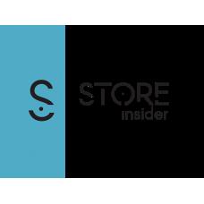 Online-Store Insider.hu-2020.december