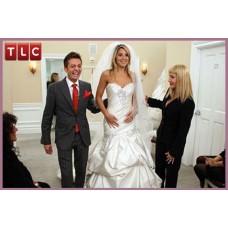TLC-Esküvői műsorok-2020.március 40% kedvezmény
