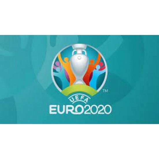 M4 Tv-16. UEFA EURO2020TM Labdarúgó-Európa-bajnokságot-2021.július