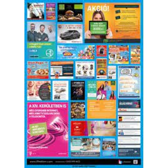 Lift reklám országosan-2021