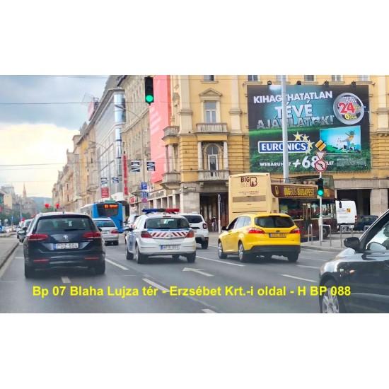 Molinó-07.BLAHA LUJZA tér–Erzsébet krt.-ioldal-2021,május 2hét
