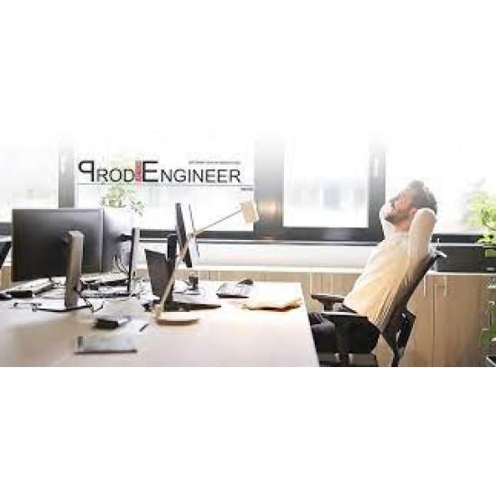 Online-ProdEngineer.hu-2021