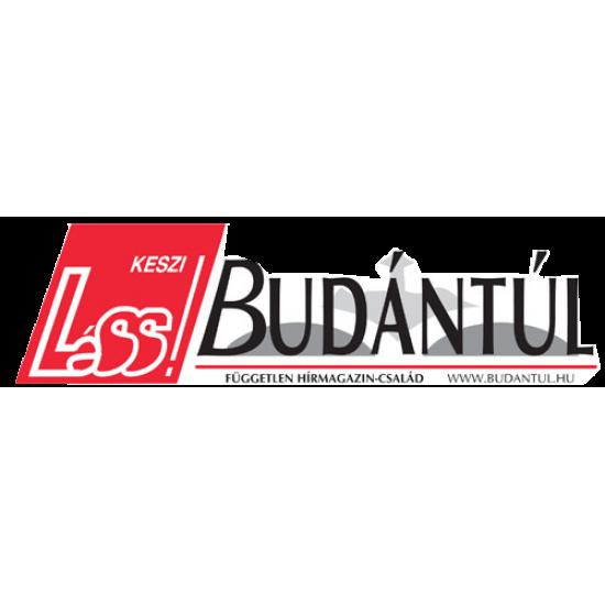 Budántúl újság-borító 1/4 oldal-2021