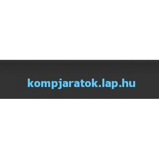 lap.hu.Kompjáratok