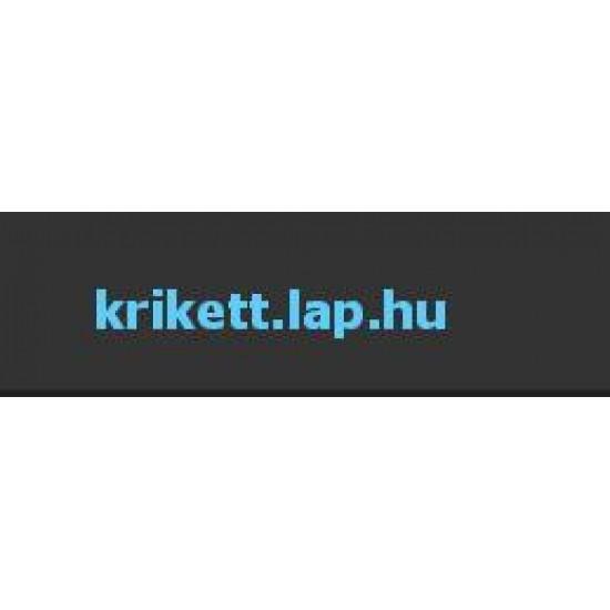 lap.hu.Lakókocsi