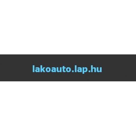 lap.hu.Lakóautó