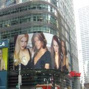 Reklámháló (2)