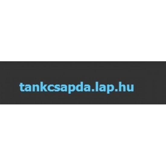 lap.hu.tankcsapda